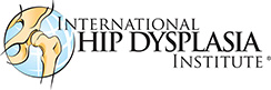 International Hip Dysplasia Institute (IHDI) banner