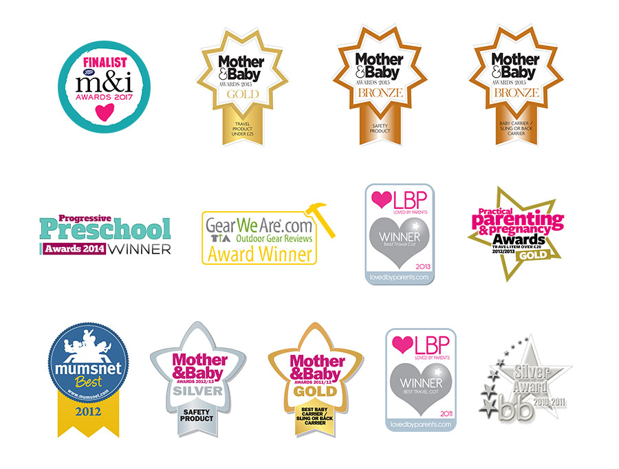 LittleLife Awards
