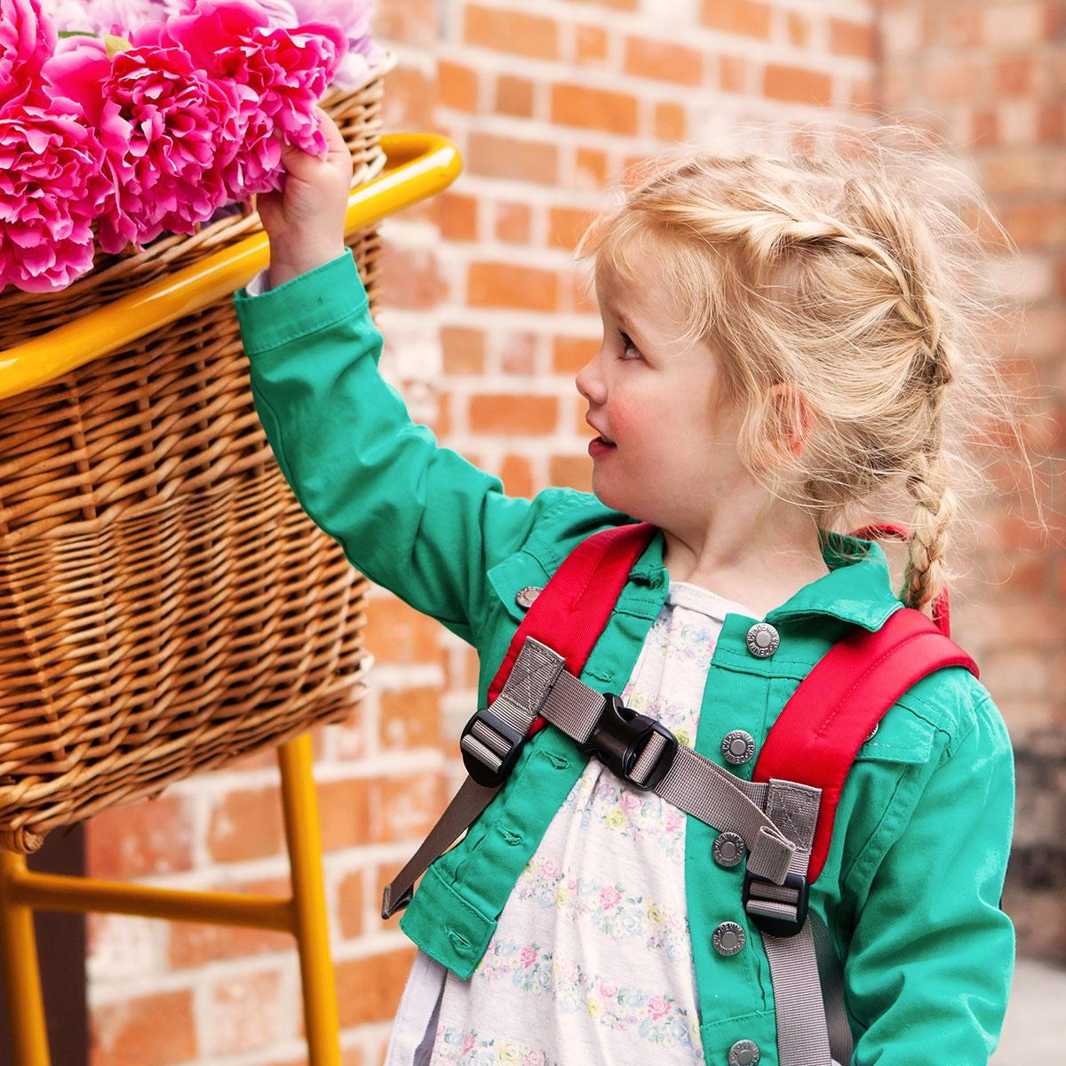 46dea4ac112d Kids Backpacks | Kids Rucksacks | LittleLife