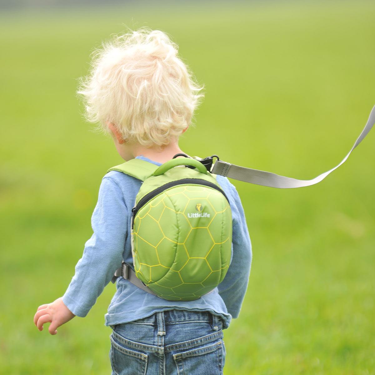 toddler backpack accessories toddler backpack reins. Black Bedroom Furniture Sets. Home Design Ideas
