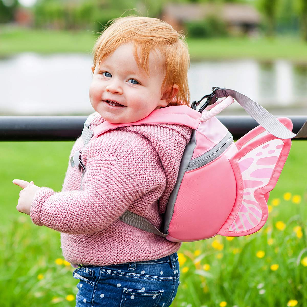 Toddler Backpacks Toddler Daysacks Littlelife