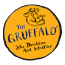 The Gruffalo logo