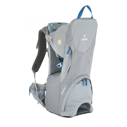 Child Carriers Baby Carriers Littlelife