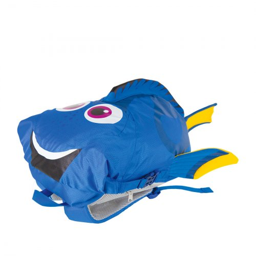 Disney Dory Swim Bag