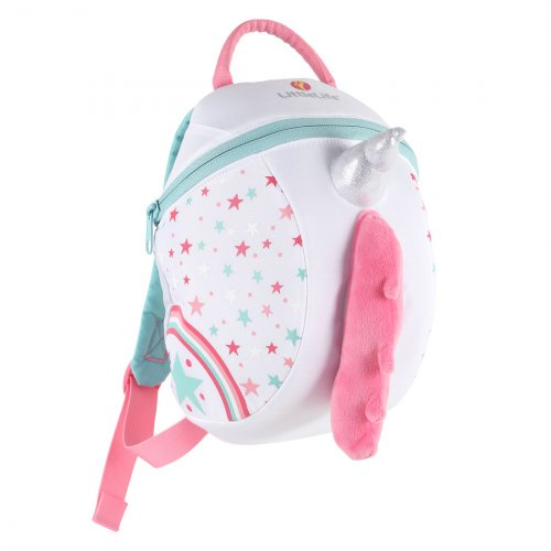 Big Unicorn Kids Backpack