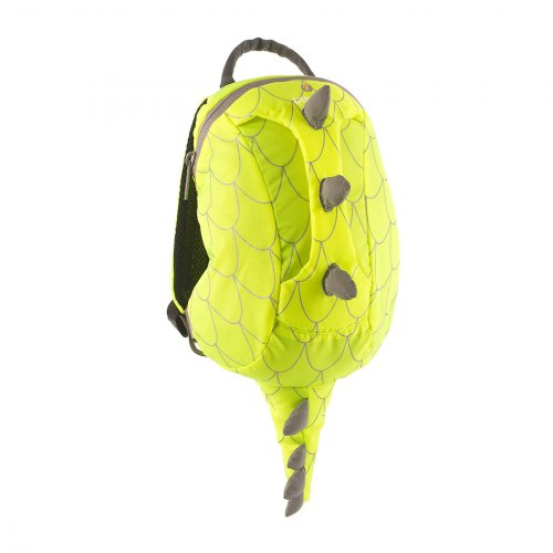 Big Hi-Vis Dinosaur Kids ActionPak
