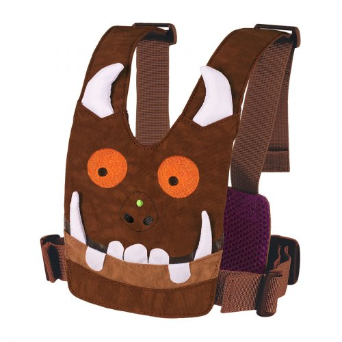 The Gruffalo Toddler Reins