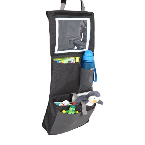 47fa686dad1 Kids Outdoor and Safety Accessories | LittleLife