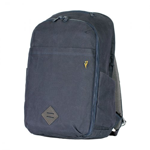 Backpack Changing Bag (Navy)
