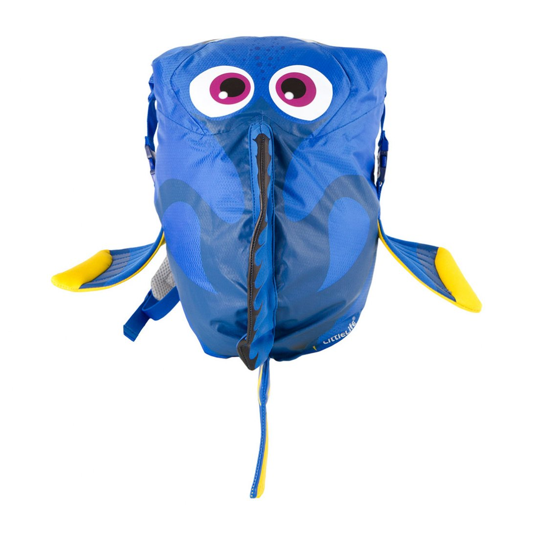 Disney Dory Swim Bag