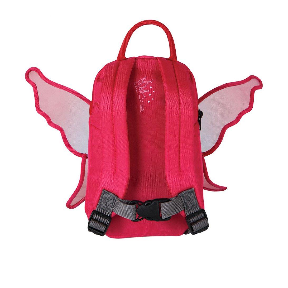 fairy backpack kids character backpacks littlelife. Black Bedroom Furniture Sets. Home Design Ideas