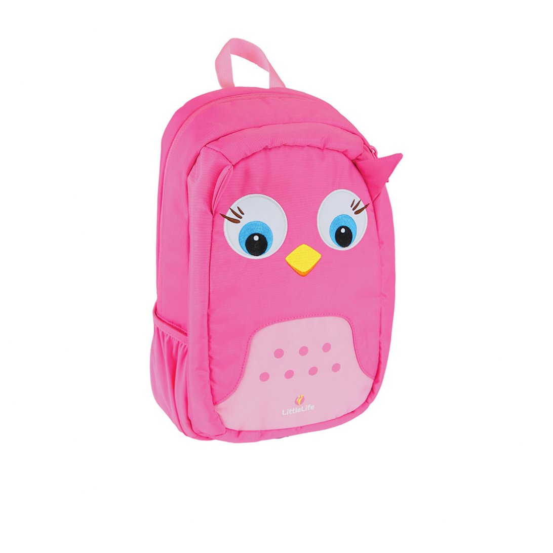 owl kids schoolpak - Owl Pictures For Kids