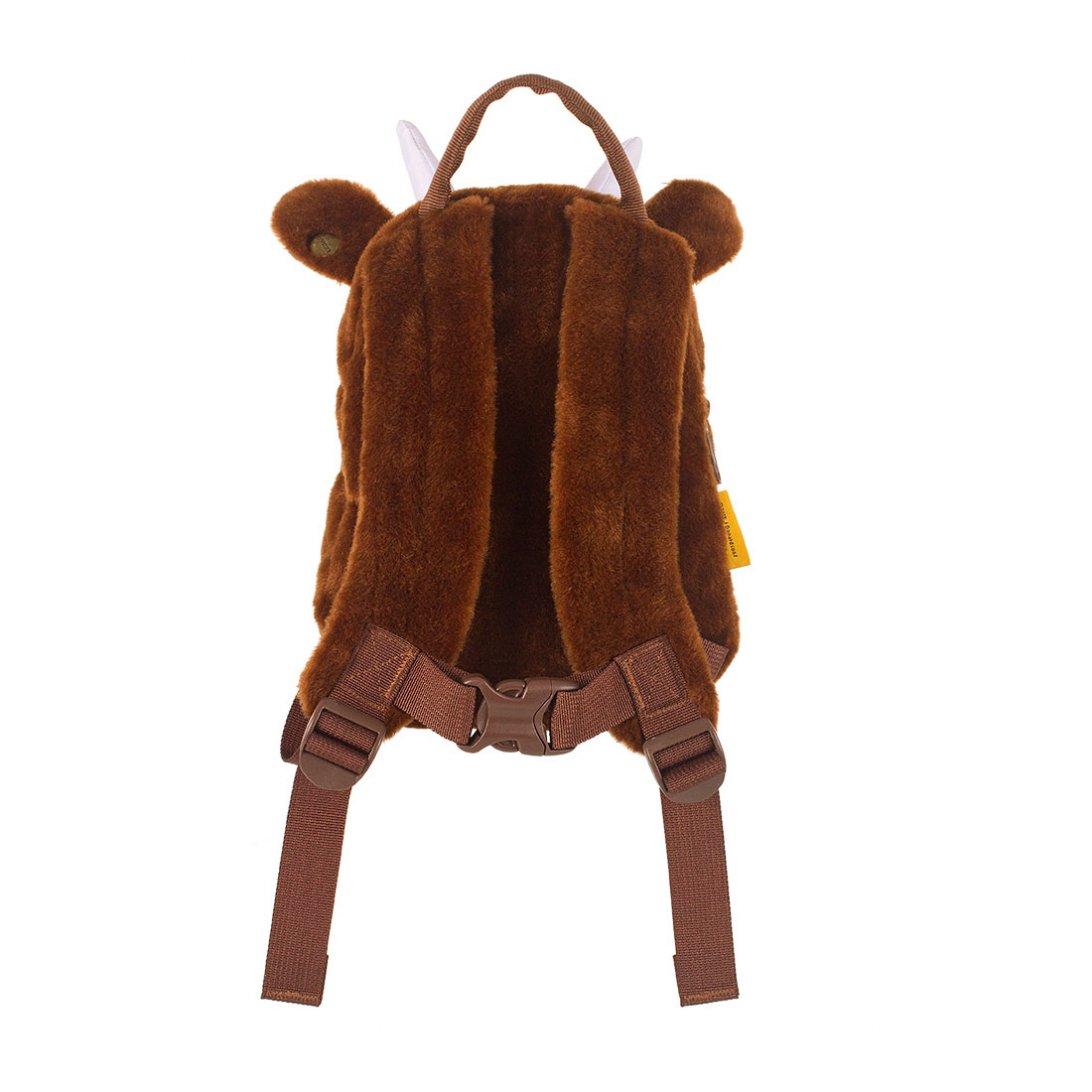 Big Gruffalo Kids Backpack