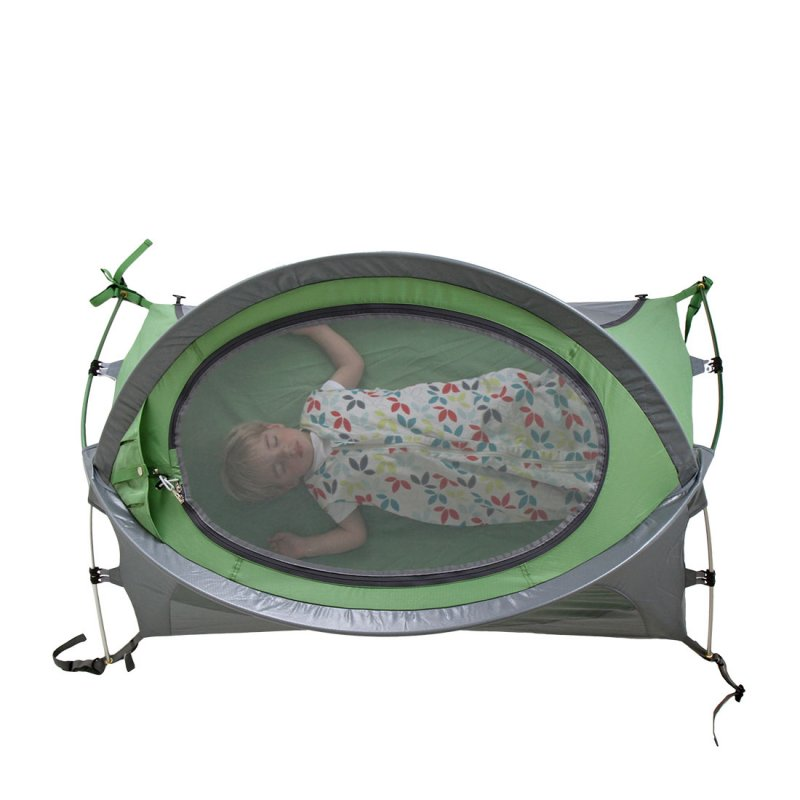 Arc 2 Lightweight Travel Cot  sc 1 st  LittleLife & Lightweight Travel Cot | Travel Cot | LittleLife
