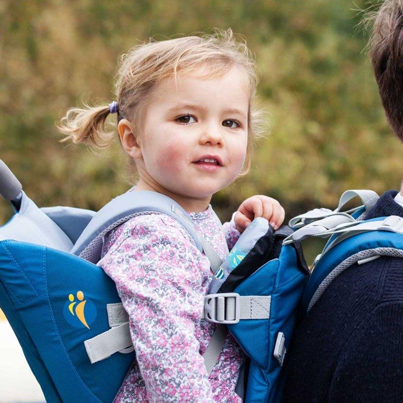 0dcc3a5e000 Adventurer S2 Child Carrier
