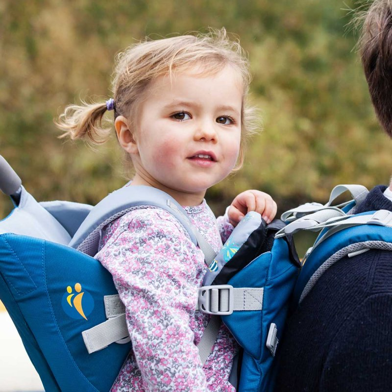 Adventurer S2 Child Carrier