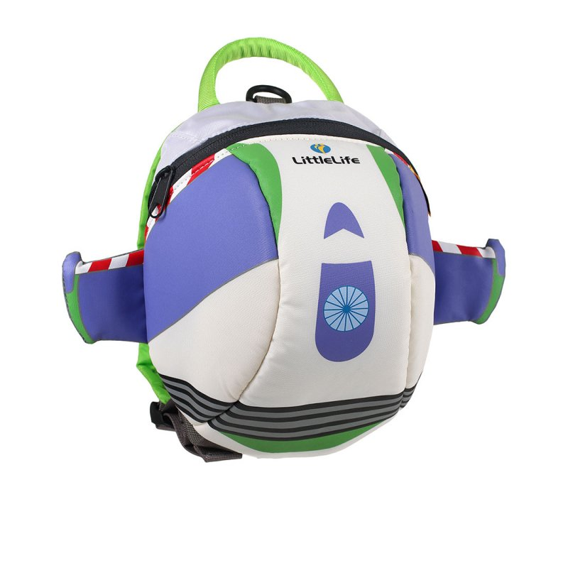 Buzz Lightyear Backpack Toddler Backpacks Littlelife