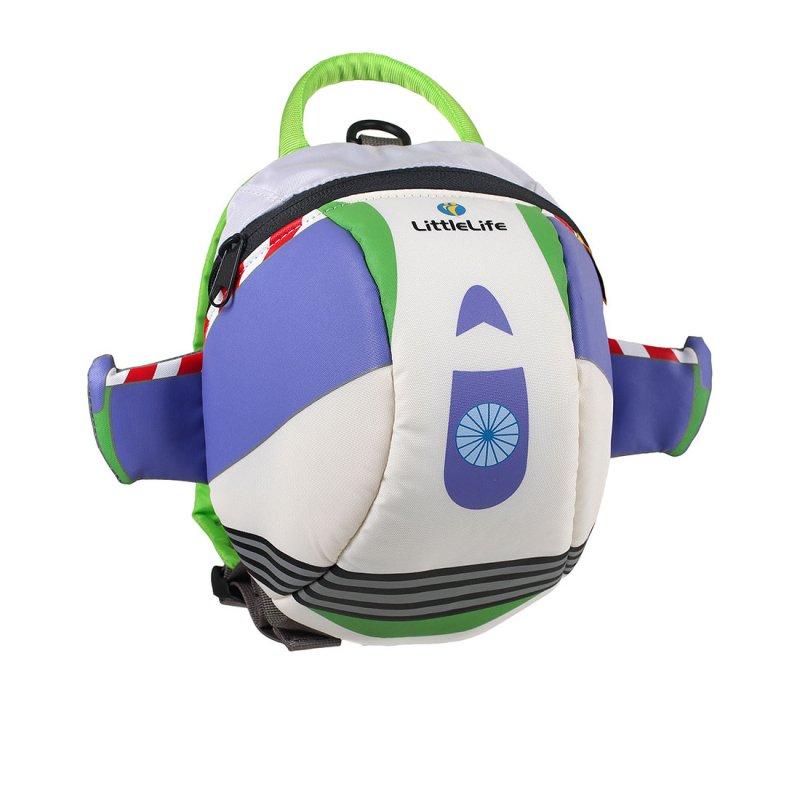 b77ee166a2a Buzz Lightyear Backpack