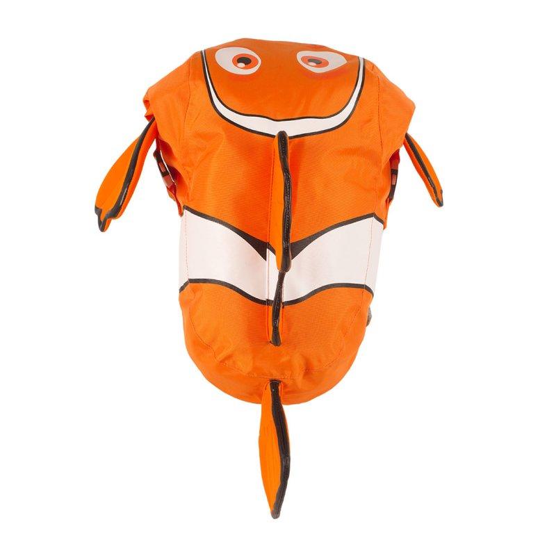 Disney Nemo Swim Bag