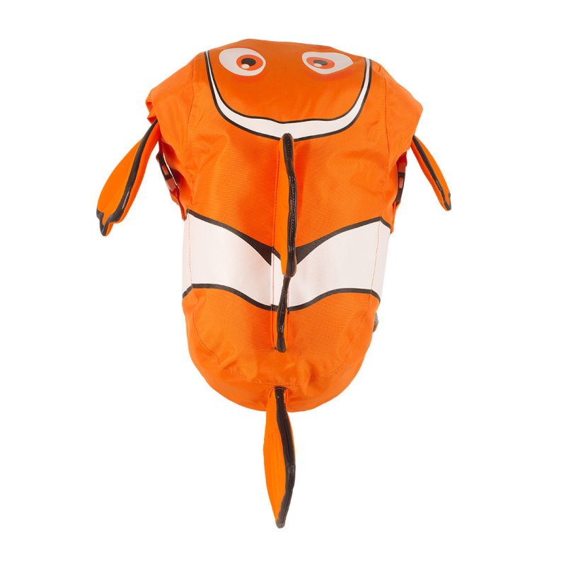 Disney Nemo Swim Bag