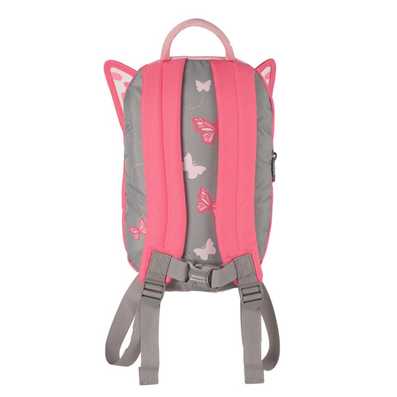 Big Butterfly Kids Backpack