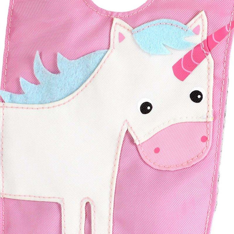 unicorn toddler reins child reins littlelife greece. Black Bedroom Furniture Sets. Home Design Ideas