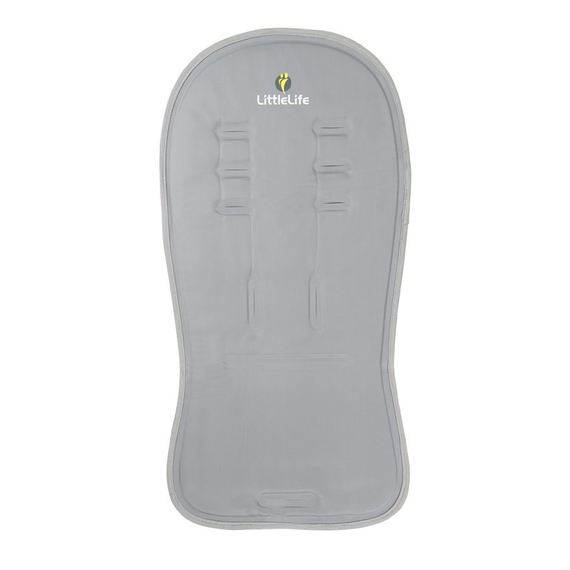 Buggy Cooling Mat Baby Cooling Mat Littlelife