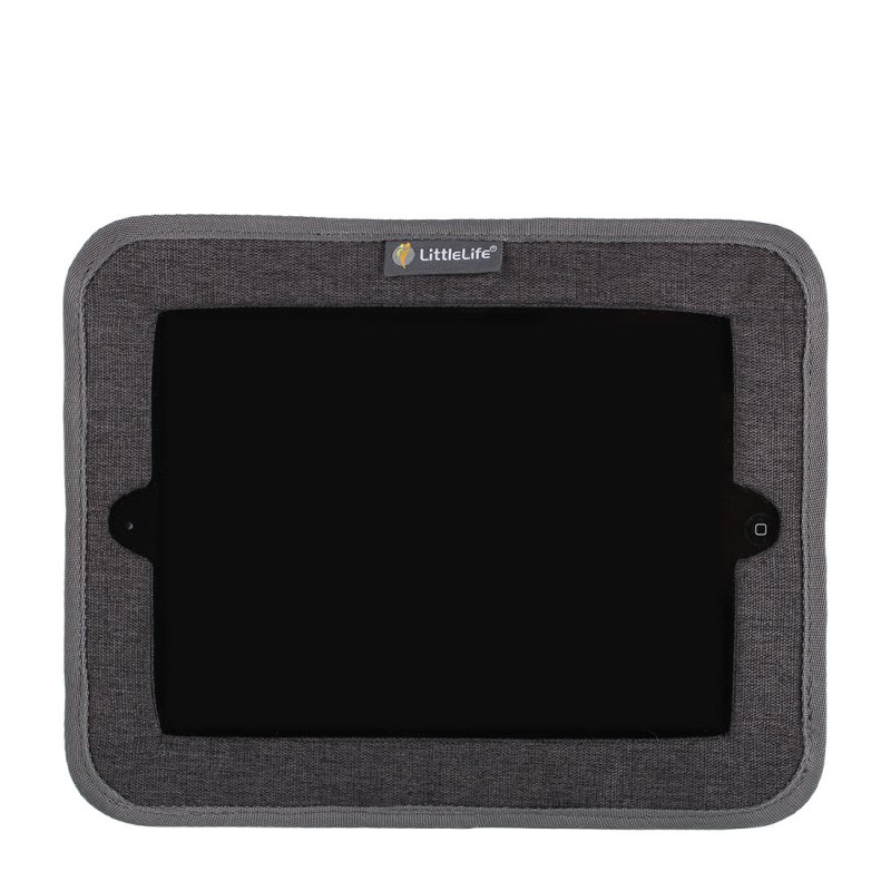 iPad holder for Car