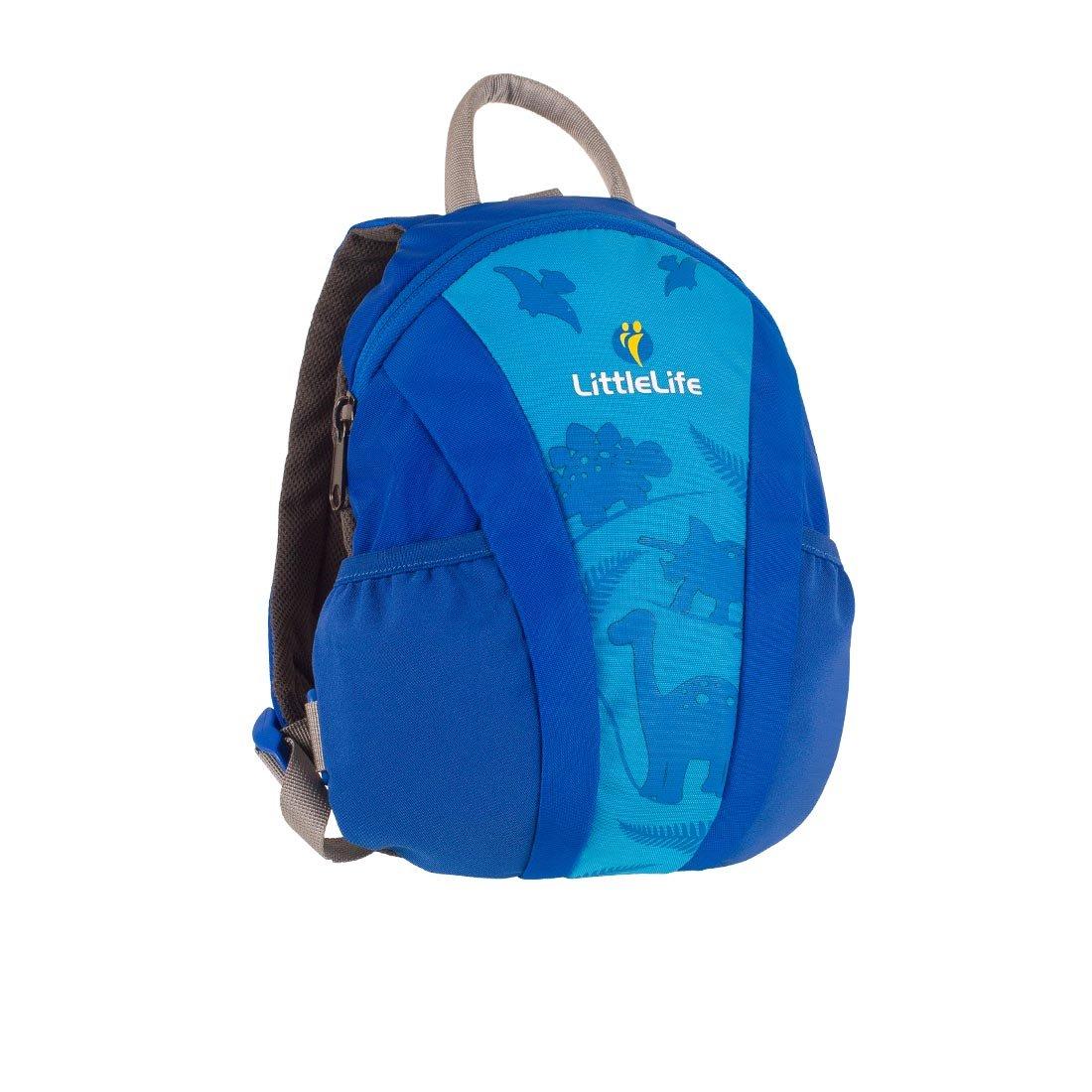 runabout toddler backpack with rein toddler backpacks. Black Bedroom Furniture Sets. Home Design Ideas