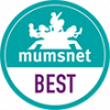 Mumsnet - Best Compact Travel Cot 2018