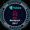 Tutora Best Backpack 2017