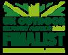 UK Outdoor Industries Awards 2016